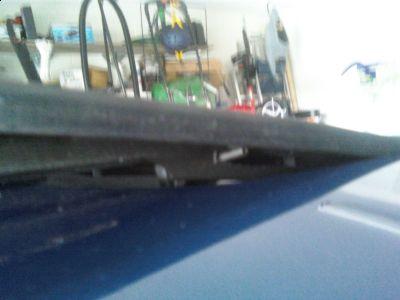 http://www.2carpros.com/forum/automotive_pictures/411313_0919091651_2.jpg
