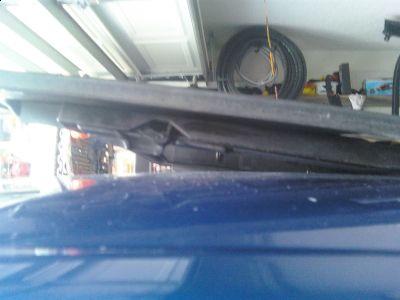 http://www.2carpros.com/forum/automotive_pictures/411313_0919091651a_2.jpg