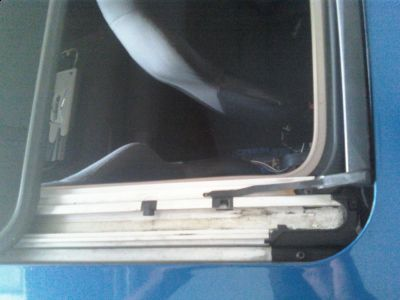 http://www.2carpros.com/forum/automotive_pictures/411313_0919091651b_2.jpg