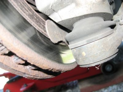 http://www.2carpros.com/forum/automotive_pictures/411467_IMG_1577s_2.jpg