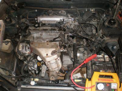http://www.2carpros.com/forum/automotive_pictures/411849_P9260678_1.jpg