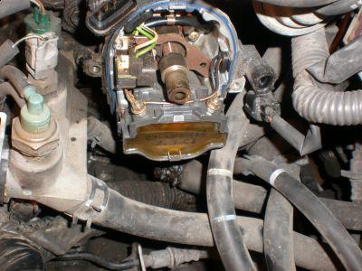 http://www.2carpros.com/forum/automotive_pictures/411849_PA030679_1.jpg