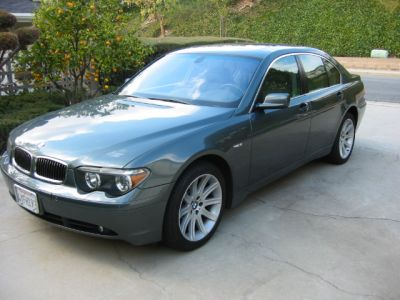 on Www 2carpros Com Forum Automotive Pictures 415942 Bmw Int 3 1 Jpg
