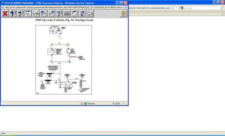 http://www.2carpros.com/forum/automotive_pictures/416332_1986_chevy_celebrity_starter_wire_diagram_1.jpg