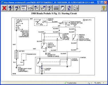 http://www.2carpros.com/forum/automotive_pictures/416332_1988_honda_prelude_starter_wire_diagram_1.jpg