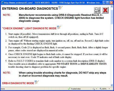 http://www.2carpros.com/forum/automotive_pictures/416332_1990_dodge_van_code_retrival_1.jpg
