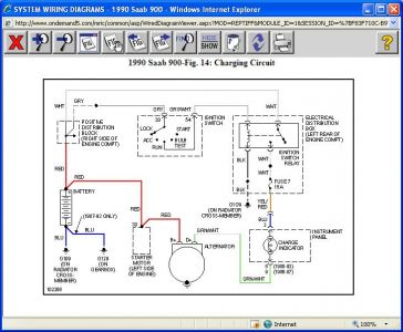 saab 9 3 turbo vacuum diagram saab wiring diagram and circuit schematic