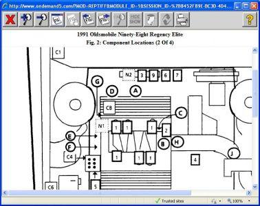 1948 oldsmobile wiring diagram 1991 oldsmobile wiring diagram