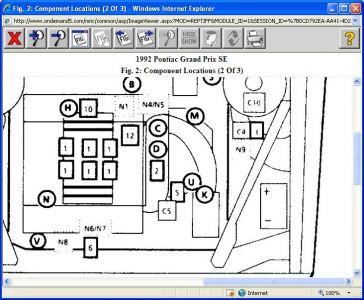 https://www.2carpros.com/forum/automotive_pictures/416332_1992_pontiac_grand_prix_code_inlet_air_temp_sensor_1.jpg