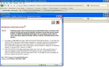 http://www.2carpros.com/forum/automotive_pictures/416332_1993_SC1_code_retrival_part1_1.jpg