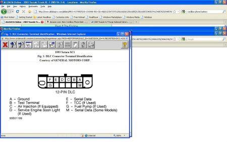 http://www.2carpros.com/forum/automotive_pictures/416332_1993_SC1_code_retrival_part2_1.jpg