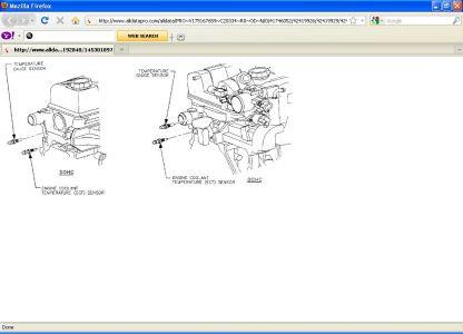 http://www.2carpros.com/forum/automotive_pictures/416332_1993_SL1_coolant_temp_sensor_3.jpg