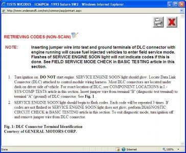 http://www.2carpros.com/forum/automotive_pictures/416332_1993_SW2_code_retrival_part1_2.jpg