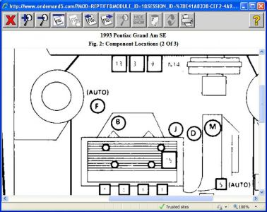 http://www 2carpros com/forum/automotive_pictures/416332_1993_pontaic_grand_am_fuel_pump_relay_1