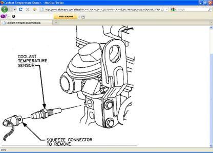 http://www.2carpros.com/forum/automotive_pictures/416332_1993_sc2_coolant_temp_sensor_1.jpg