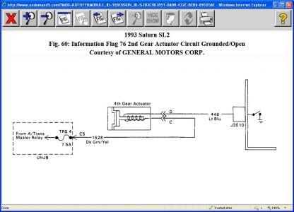 http://www.2carpros.com/forum/automotive_pictures/416332_1993_sl2_4th_gear_circuit_1.jpg