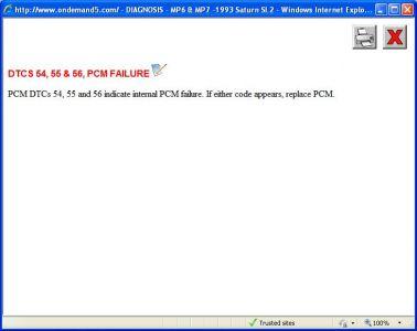 http://www.2carpros.com/forum/automotive_pictures/416332_1993_sl2_code_55_1.jpg