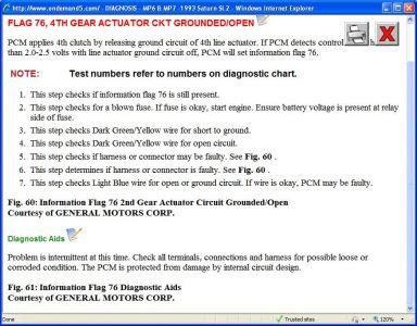 http://www.2carpros.com/forum/automotive_pictures/416332_1993_sl2_code_76_part_3_1.jpg