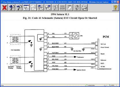 http://www 2carpros com/forum/automotive_pictures/416332_1994_est_wire_diagram_1