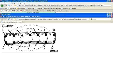 http://www.2carpros.com/forum/automotive_pictures/416332_1994_jeep_cherokee_head_bolts_tightening_1.jpg
