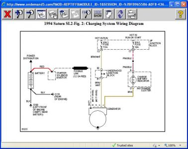 1998 saturn sl2 wiring diagram 1997 saturn sl2 wiring diagram
