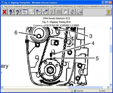 http://www.2carpros.com/forum/automotive_pictures/416332_1994_suzki_sidekick_timing_belt_part_1_1.jpg
