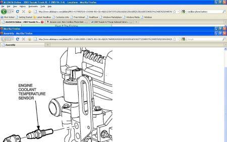 http://www.2carpros.com/forum/automotive_pictures/416332_1995_SL1_coolant_temp_sensor_2.jpg