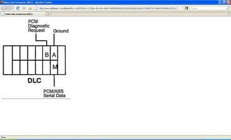 http://www.2carpros.com/forum/automotive_pictures/416332_1995_SW2_code_retrival_1.jpg