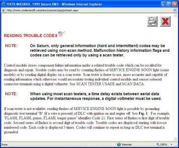 http://www.2carpros.com/forum/automotive_pictures/416332_1995_SW2_code_retrival_part2_1.jpg