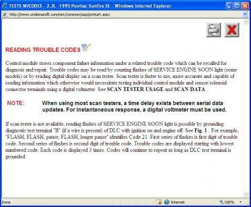 http://www.2carpros.com/forum/automotive_pictures/416332_1995_pontaic_sunfire_DLC_part2_1.jpg