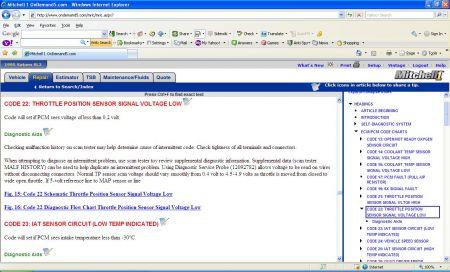 http://www.2carpros.com/forum/automotive_pictures/416332_1995_sl2_code_22_part1_1.jpg