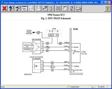 http://www.2carpros.com/forum/automotive_pictures/416332_1996_SC2_P0105_part1_1.jpg