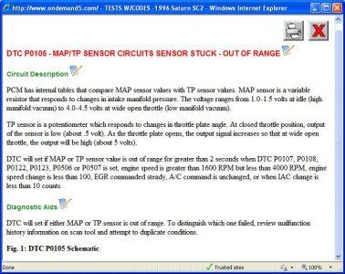 http://www.2carpros.com/forum/automotive_pictures/416332_1996_SC2_P0105_part2_1.jpg