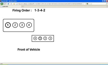 http://www.2carpros.com/forum/automotive_pictures/416332_1996_SL2_firing_order_1.jpg