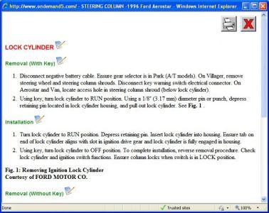 http://www.2carpros.com/forum/automotive_pictures/416332_1996_ford_aero_star_lock_cylinder_part1_1.jpg