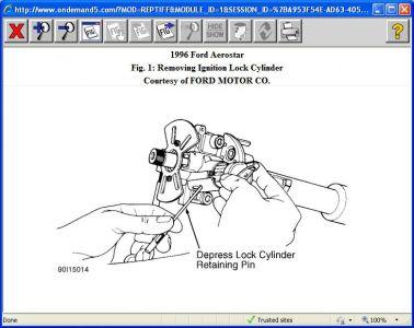 http://www.2carpros.com/forum/automotive_pictures/416332_1996_ford_aero_star_lock_cylinder_part2_1.jpg