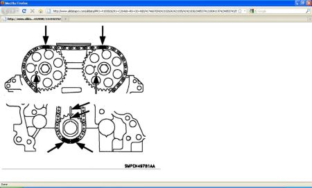http://www.2carpros.com/forum/automotive_pictures/416332_1997_SC2_timing_marks_part1_1.jpg