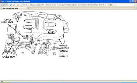 http://www.2carpros.com/forum/automotive_pictures/416332_1997_chyrsler_concord_spark_plugs_1.jpg