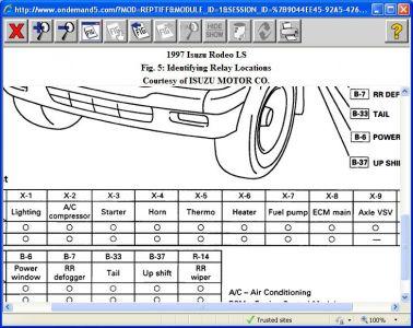 http://www 2carpros com/forum/automotive_pictures/416332_1997_iszu_relays_part2_1