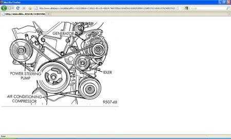 https://www.2carpros.com/forum/automotive_pictures/416332_1997_plymouth_voyager_drive_belt_part_1_1.jpg