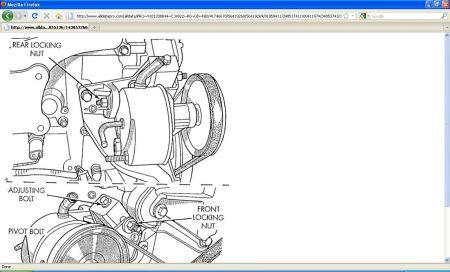 https://www.2carpros.com/forum/automotive_pictures/416332_1997_plymouth_voyager_drive_belt_part_2_1.jpg
