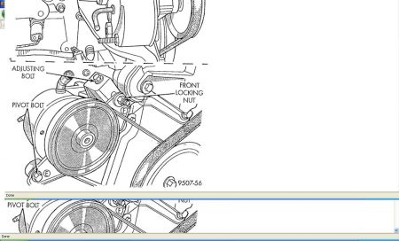 http://www.2carpros.com/forum/automotive_pictures/416332_1997_plymouth_voyager_drive_belt_part_3_1.jpg