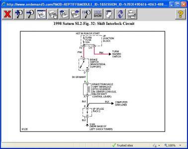http://www.2carpros.com/forum/automotive_pictures/416332_1998_sl2_shiter_interlock_diagram_1.jpg