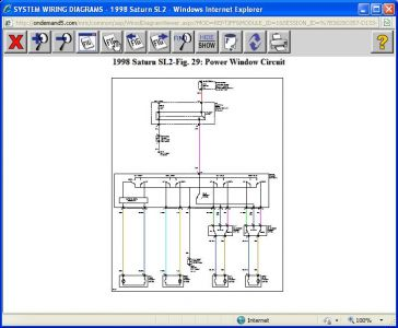 Saturn sl2 cooling fan wiring diagram get free image for 2001 saturn sl1 power window switch