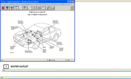 http://www.2carpros.com/forum/automotive_pictures/416332_1998_toyota_avalon_clearing_abs_codes_part3_1.jpg