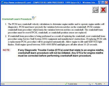 http://www.2carpros.com/forum/automotive_pictures/416332_1999_SL2_crank_shaft_relearn_1.jpg