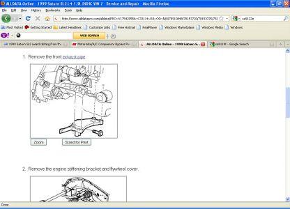 http://www.2carpros.com/forum/automotive_pictures/416332_1999_SL2_oil_pan_removal_part2_1.jpg