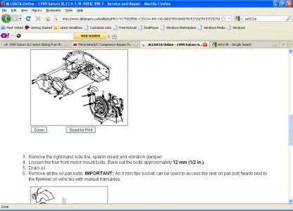 http://www.2carpros.com/forum/automotive_pictures/416332_1999_SL2_oil_pan_removal_part3_1.jpg