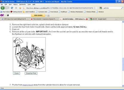 http://www.2carpros.com/forum/automotive_pictures/416332_1999_SL2_oil_pan_removal_part4_1.jpg