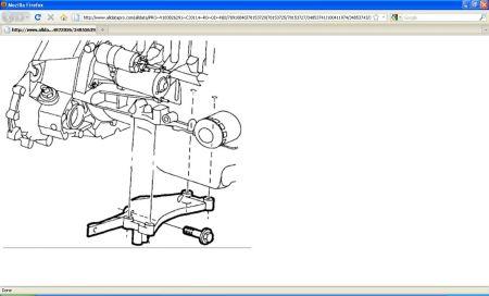 http://www.2carpros.com/forum/automotive_pictures/416332_1999_SL2_oil_pan_replacement_part2_1.jpg